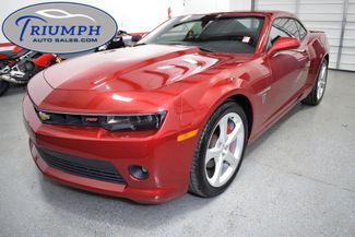 2015 Chevrolet Camaro LT in Memphis, TN 38128