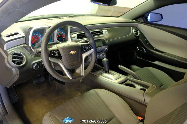 2015 Chevrolet Camaro LS in Memphis, Tennessee 38115