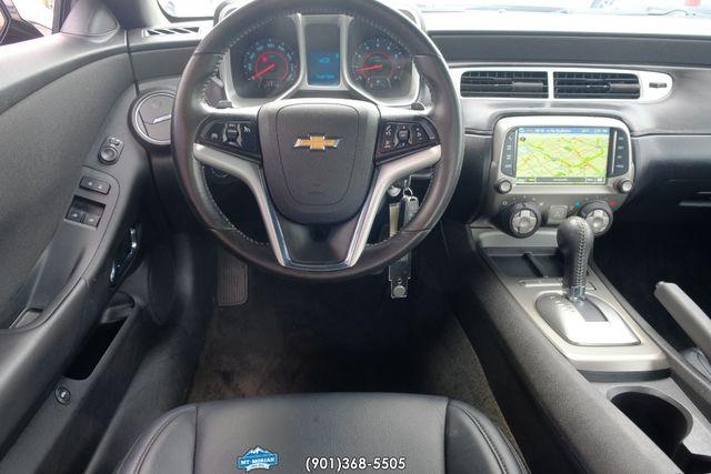 2015 Chevrolet Camaro LT in Memphis, Tennessee 38115
