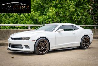 2015 Chevrolet Camaro SS in Memphis, TN 38115