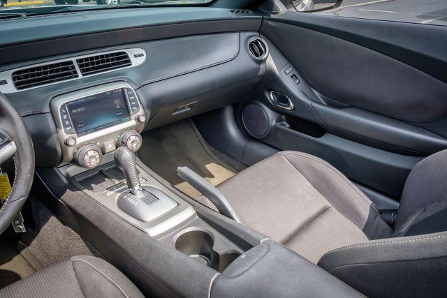 2015 Chevrolet Camaro LT in Memphis, TN 38115