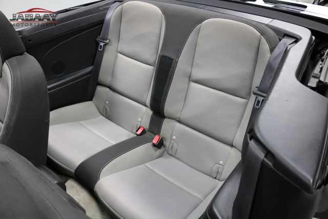 2015 Chevrolet Camaro LT Merrillville, Indiana 12