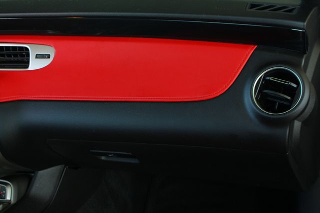 2015 Chevrolet Camaro SS/2SS RS COMMEMORATIVE SPECIAL EDITION- NAV- ROOF Mooresville , NC 8