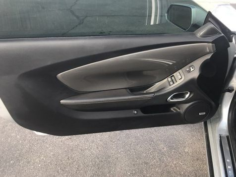 2015 Chevrolet Camaro SS | Oklahoma City, OK | Norris Auto Sales (NW 39th) in Oklahoma City, OK