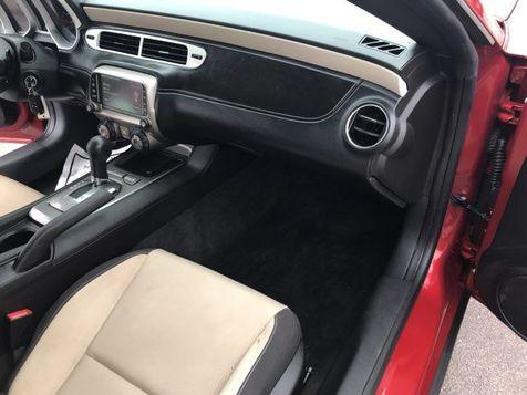 2015 Chevrolet Camaro LT | Oklahoma City, OK | Norris Auto Sales (NW 39th) in Oklahoma City, OK
