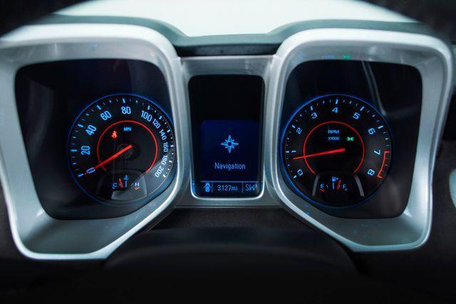 2015 Chevrolet Camaro Z/28 in Plano, TX 75075