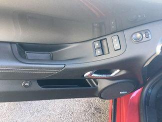 2015 Chevrolet Camaro LT  city TX  Clear Choice Automotive  in San Antonio, TX