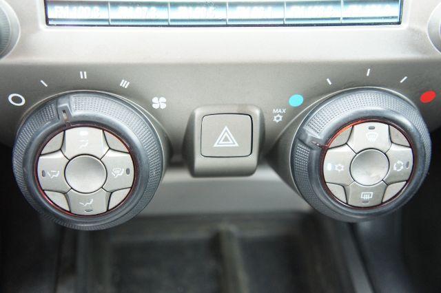2015 Chevrolet Camaro LT in San Antonio, TX 78233