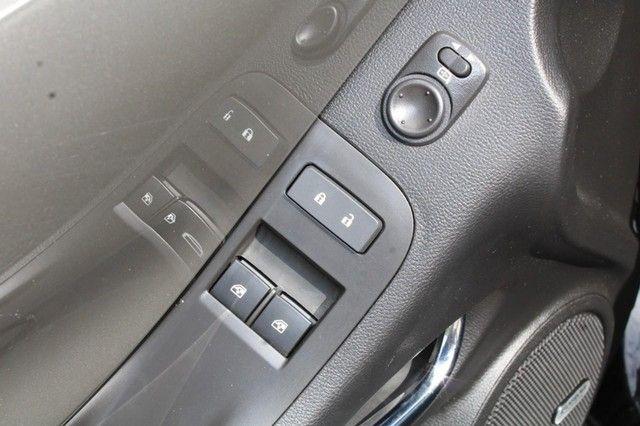 2015 Chevrolet Camaro LT St. Louis, Missouri 15