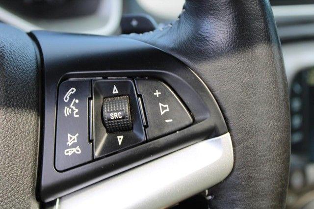 2015 Chevrolet Camaro LT St. Louis, Missouri 17