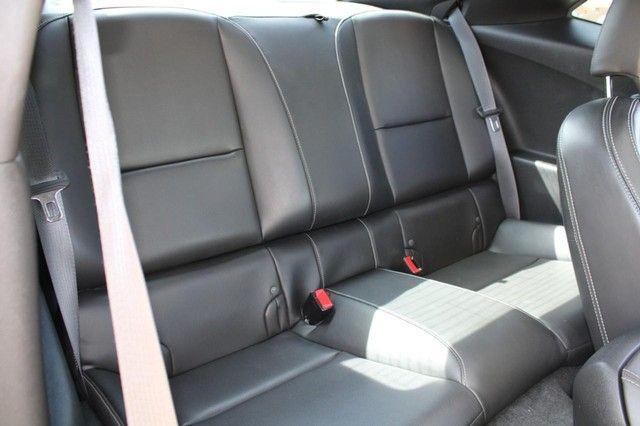2015 Chevrolet Camaro LT St. Louis, Missouri 9