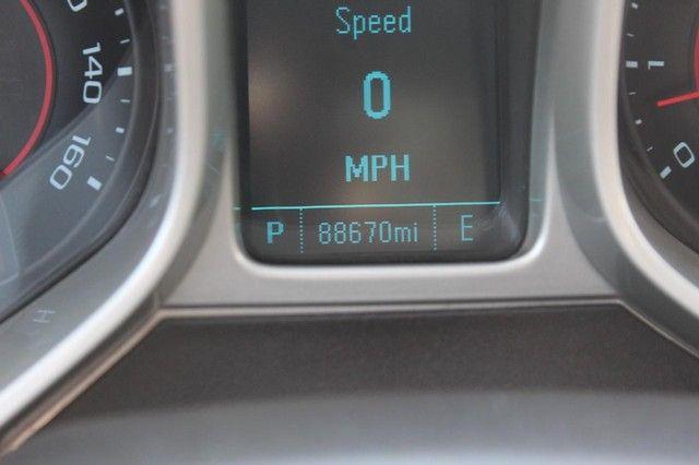 2015 Chevrolet Camaro LS in , Missouri 63011