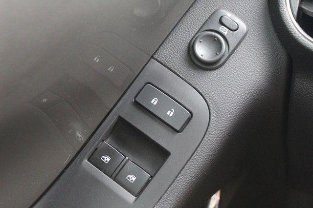 2015 Chevrolet Camaro SS in , Missouri 63011