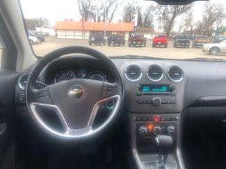 2015 Chevrolet Captiva Sport Fleet LS  city ND  Heiser Motors  in Dickinson, ND