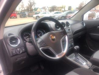 2015 Chevrolet Captiva Sport  LS  city ND  Heiser Motors  in Dickinson, ND