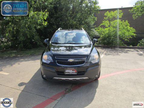 2015 Chevrolet Captiva Sport Fleet LS in Garland, TX