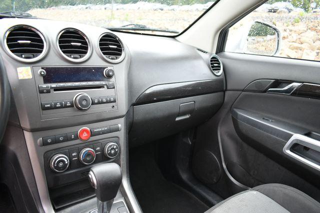 2015 Chevrolet Captiva Sport LS Naugatuck, Connecticut 11