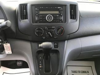 2015 Chevrolet City Express Cargo Van LS  city PA  Pine Tree Motors  in Ephrata, PA