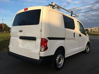 2015 Chevrolet City Express Cargo Van LT  city PA  Pine Tree Motors  in Ephrata, PA