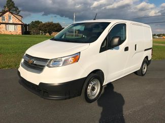 2015 Chevrolet City Express Cargo Van LS in Ephrata, PA 17522