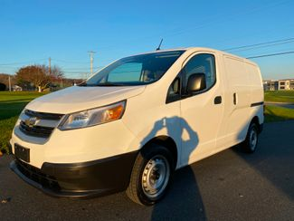 2015 Chevrolet City Express Cargo Van LT in Ephrata, PA 17522