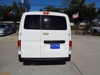 2015 Chevrolet City Express Cargo Van LT  city TX  Texas Star Motors  in Houston, TX
