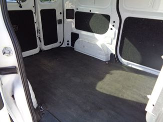 2015 Chevrolet City Express Cargo Van LS  city TX  Texas Star Motors  in Houston, TX