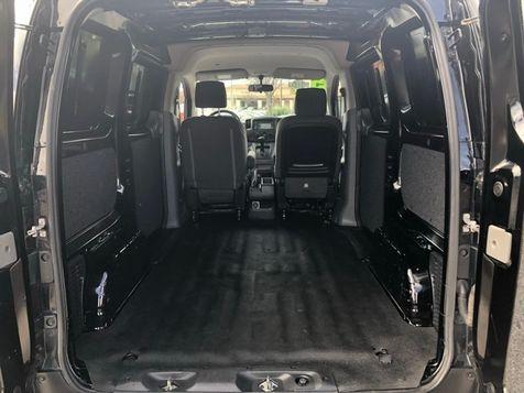 2015 Chevrolet City Express Cargo Van LT   San Luis Obispo, CA   Auto Park Sales & Service in San Luis Obispo, CA