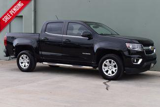 2015 Chevrolet Colorado 2WD LT | Arlington, TX | Lone Star Auto Brokers, LLC-[ 4 ]