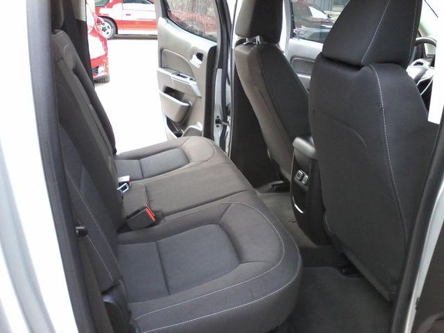 2015 Chevrolet Colorado 2WD LT Boerne, Texas 12