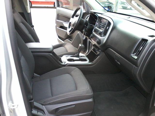 2015 Chevrolet Colorado 2WD LT Boerne, Texas 13