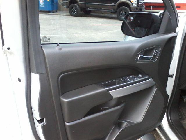 2015 Chevrolet Colorado 2WD LT Boerne, Texas 15