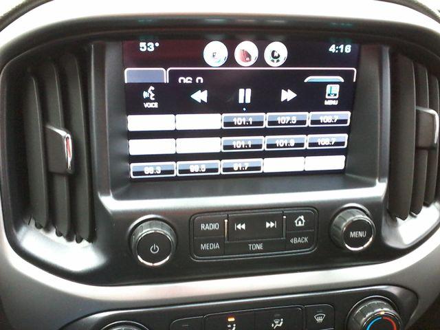 2015 Chevrolet Colorado 2WD LT Boerne, Texas 19