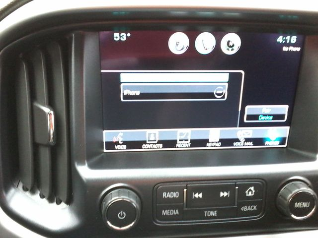 2015 Chevrolet Colorado 2WD LT Boerne, Texas 22