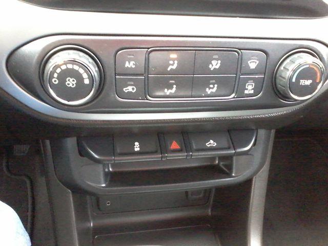 2015 Chevrolet Colorado 2WD LT Boerne, Texas 24