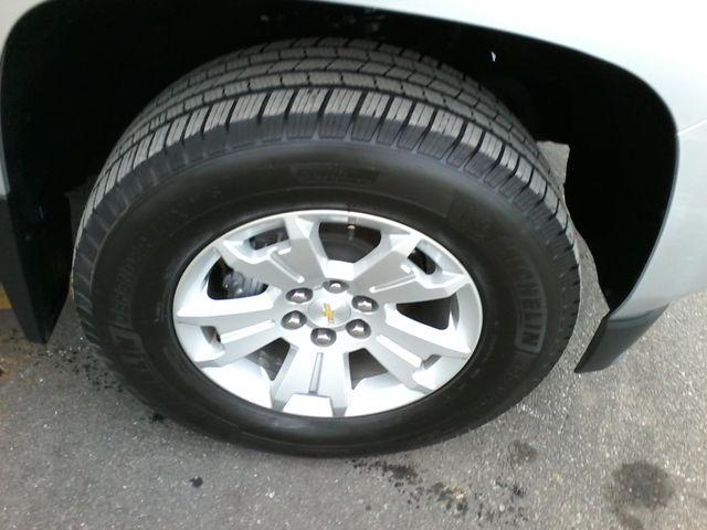 2015 Chevrolet Colorado 2WD LT Boerne, Texas 31