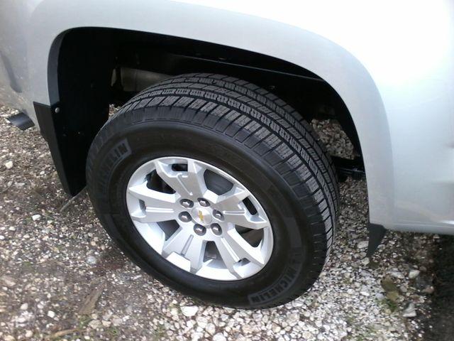 2015 Chevrolet Colorado 2WD LT Boerne, Texas 32