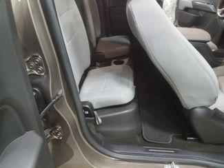 2015 Chevrolet Colorado 2WD WT  city ND  AutoRama Auto Sales  in Dickinson, ND