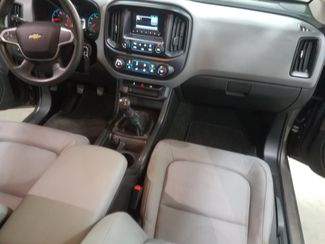 2015 Chevrolet Colorado 2WD WT  Dickinson ND  AutoRama Auto Sales  in Dickinson, ND