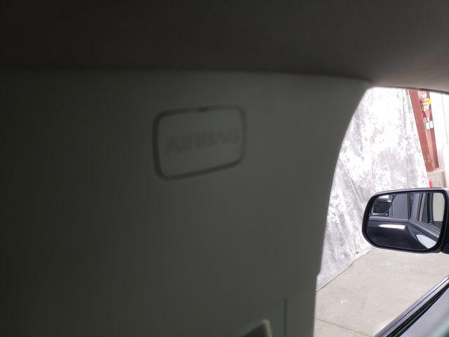 2015 Chevrolet Colorado 4WD Z71 in Dickinson, ND 58601