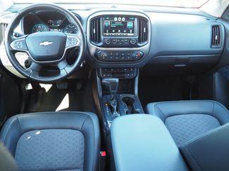 2015 Chevrolet Colorado 4WD Z71 Englewood, CO 10