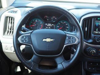 2015 Chevrolet Colorado 4WD Z71 Englewood, CO 11