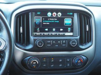 2015 Chevrolet Colorado 4WD Z71 Englewood, CO 12