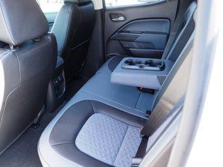 2015 Chevrolet Colorado 4WD Z71 Englewood, CO 9