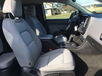 2015 Chevrolet Colorado 2WD WT  city PA  Pine Tree Motors  in Ephrata, PA