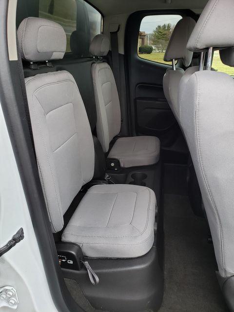 2015 Chevrolet Colorado 4WD WT in Ephrata, PA 17522