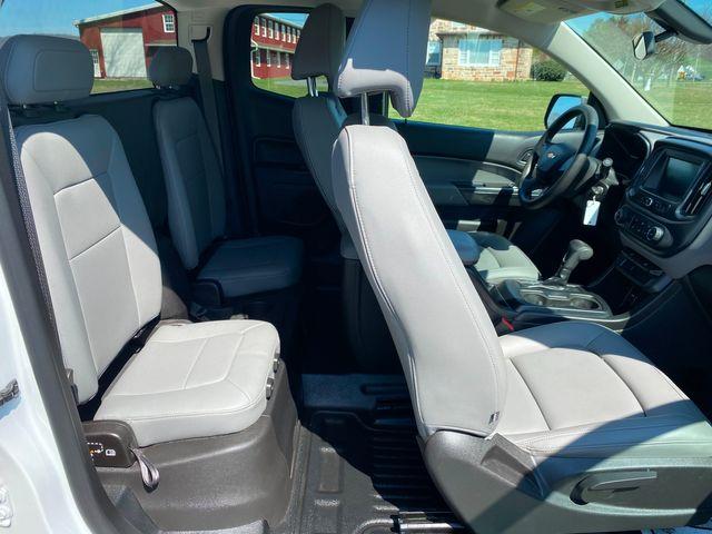 2015 Chevrolet Colorado 2WD WT in Ephrata, PA 17522