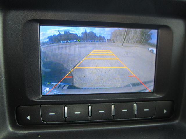 2015 Chevrolet Colorado Ext Cab 2WD Houston, Mississippi 11