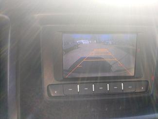 2015 Chevrolet Colorado Ext Cab 2WD WT Houston, Mississippi 12