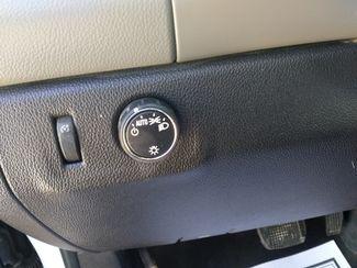2015 Chevrolet Colorado Ext Cab 2WD WT Houston, Mississippi 14